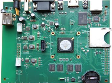 电路板 370_276